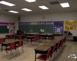 elementary_classrooms_0014