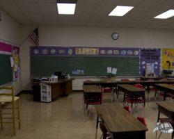 elementary_classrooms_0015