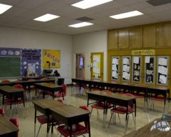 elementary_classrooms_0016
