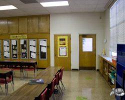 elementary_classrooms_0017