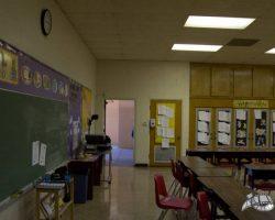 elementary_classrooms_0018