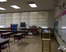 elementary_classrooms_0020