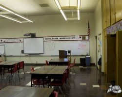elementary_classrooms_0023