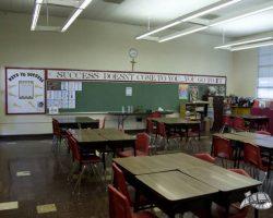 elementary_classrooms_0024