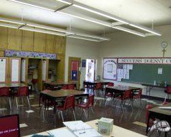 elementary_classrooms_0028