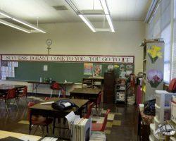 elementary_classrooms_0029