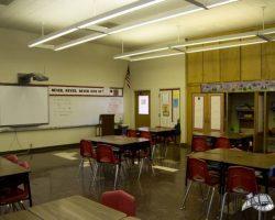 elementary_classrooms_0031