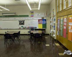 elementary_classrooms_0035