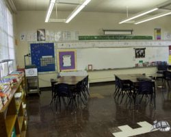 elementary_classrooms_0036