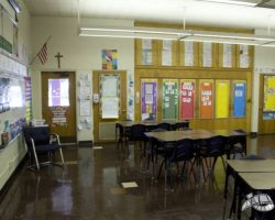 elementary_classrooms_0038