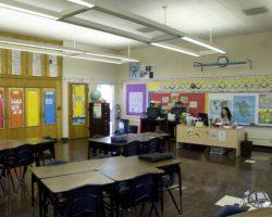 elementary_classrooms_0039