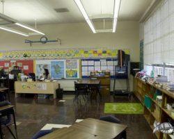 elementary_classrooms_0040