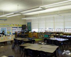elementary_classrooms_0042