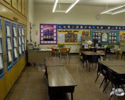 elementary_classrooms_0044