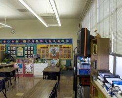 elementary_classrooms_0046