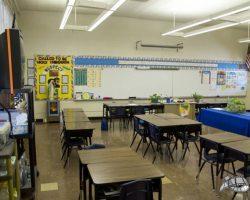 elementary_classrooms_0047