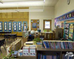 elementary_classrooms_0049