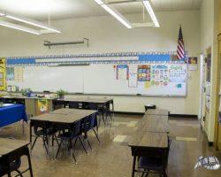 elementary_classrooms_0052