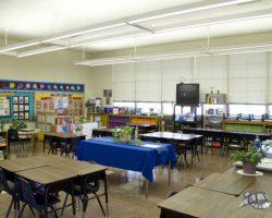 elementary_classrooms_0054