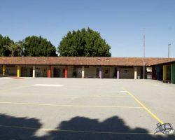 elementary_exterior_0028