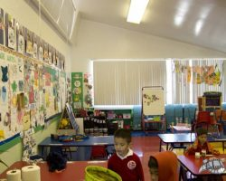 preschool_classrooms_0001