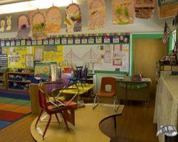 preschool_classrooms_0003