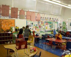 preschool_classrooms_0004