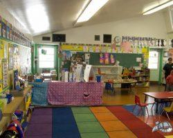 preschool_classrooms_0006