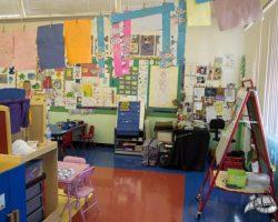 preschool_classrooms_0007