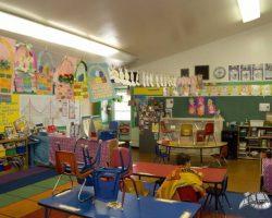 preschool_classrooms_0010