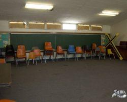 preschool_classrooms_0012