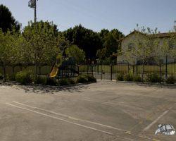preschool_exterior_0009