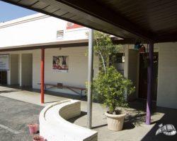 preschool_exterior_0017