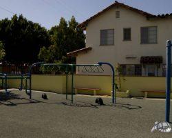 preschool_exterior_0024