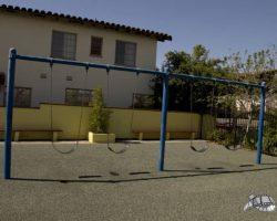 preschool_exterior_0025