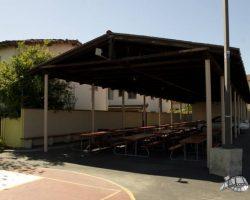 preschool_exterior_0028
