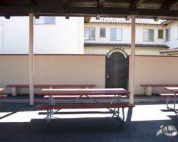 preschool_exterior_0032