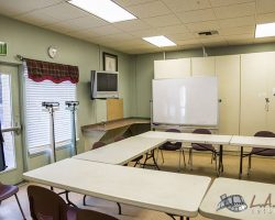 classrooms_0003