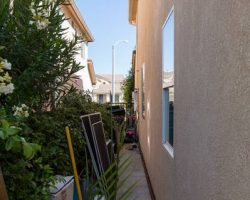 exterior_0019