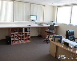 Offices (12)