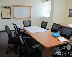 Offices (14)