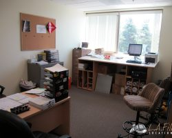 Offices (18)