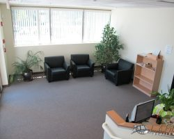 Offices (2)