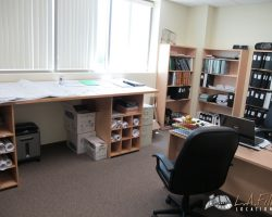 Offices (22)