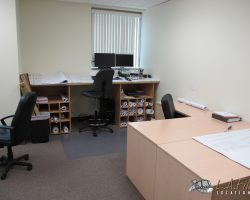 Offices (3)