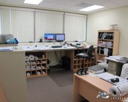 Offices (4)