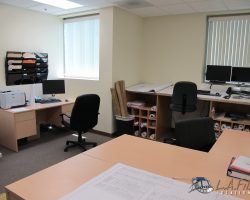 Offices (5)