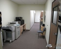Offices (6)