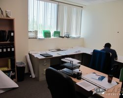 Offices (7)