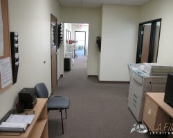 Offices (9)